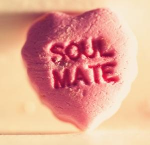 soul mate1