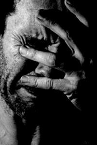 man-crying2 darker