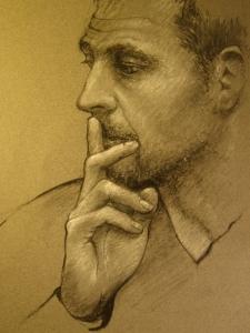 Pensive_Man