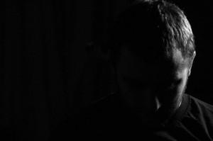 sad-man-black-white-photo 02