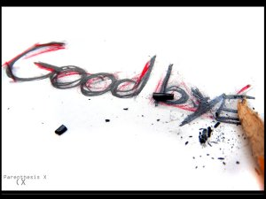 1307930307_good%20bey