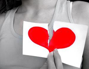 558914_broken_heart