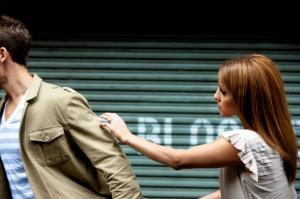 bad-break-up-