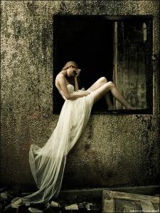 forgotten_fairytales_by_zemotion-dyrnf2s