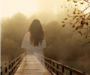 ghost-girl-on-bridge-pb