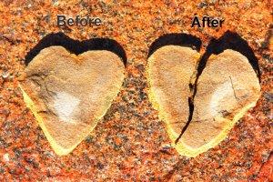 a_heart_of_stone_can_be_broken_by_keswickpinhead-d4b9mty