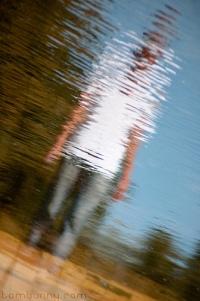 ripple-effect1