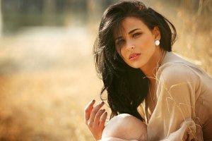 italian_beauty_by_gestiefeltekatze-d4t8dye
