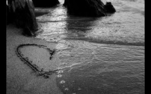 Lost_love_photo1