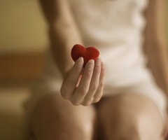 i_give_you_my_heart_by_koraljka-d46vxta_thumb