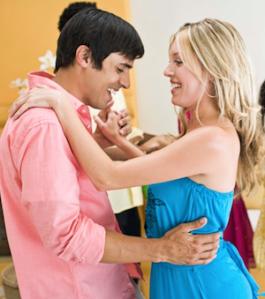 9224e2f05862d6ac_couple_dancing