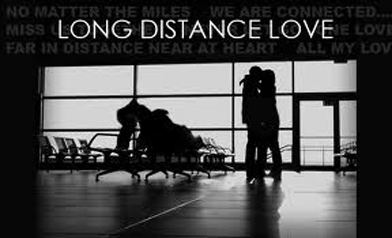 long-distance-love1