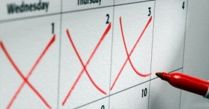 calendar-crossed-off-477x2501