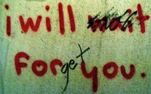 i-will-forget-you