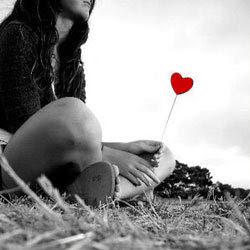 lovesick3