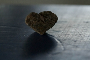Jake_rock_heart1