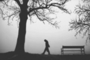 man-walking-in-fog-02