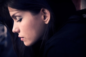 beautiful-dark-haired-woman1