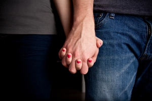 codependent-relationships
