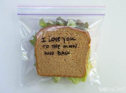 new_sandwich_1_of_3-wm