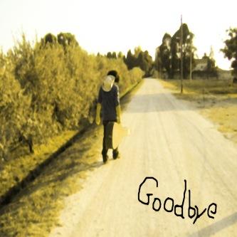Good-Bye-Meet-Agin-