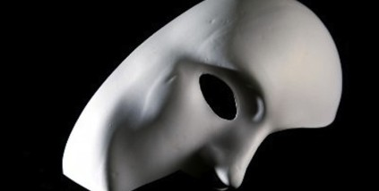 mask-750x380