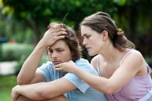 woman-consoling-man-jpg
