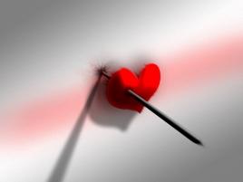 heartbreak_by_Epidemic93